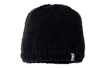 Jack Wolfskin Stormlock Knit Cap black